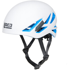 LACD Defender RX Casco, white